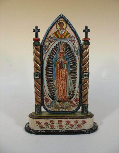 001 NS de Guadalupe