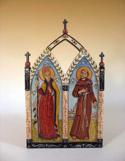 043 St. Francis-St. Valentine