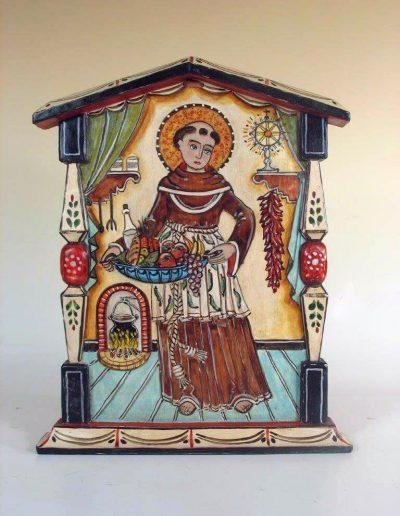 107-San-Pascual