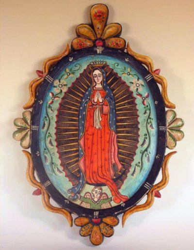 169-NS.-De-Guadalupe