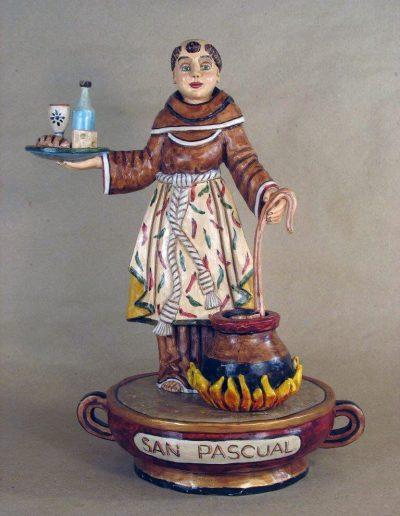 220 San Pascual