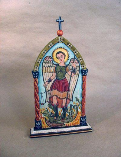 251 San Miguel
