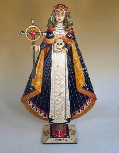 6716 Santa Rosalia de Palermo