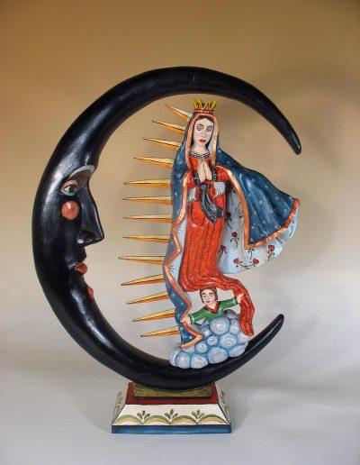 N.S.-de-Guadalupe